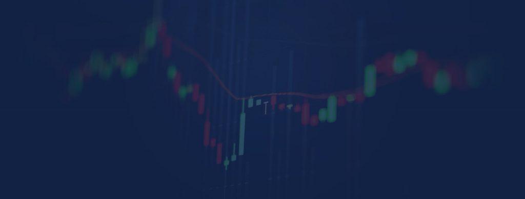 TOP-3 Popular Online Stock Brokers