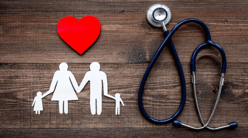 Tips to Buy the Best Mediclaim Policy for Family