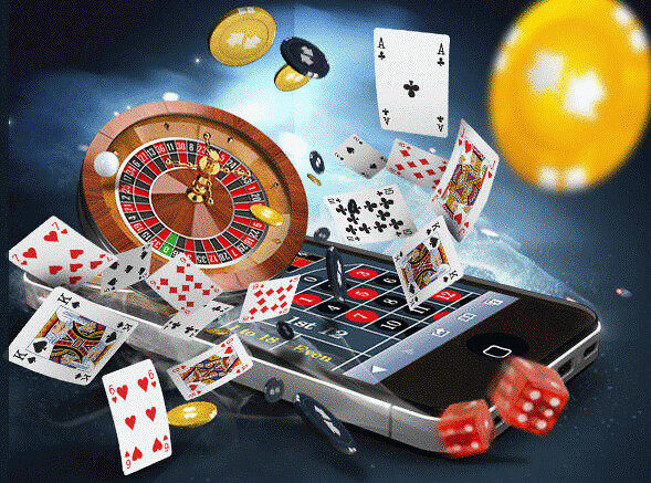 What Marketing Techniques Does The Casino Industry Use?