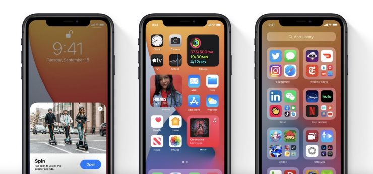 You can download iOS 14.7.1 and iPadOS 14.7.1 right now