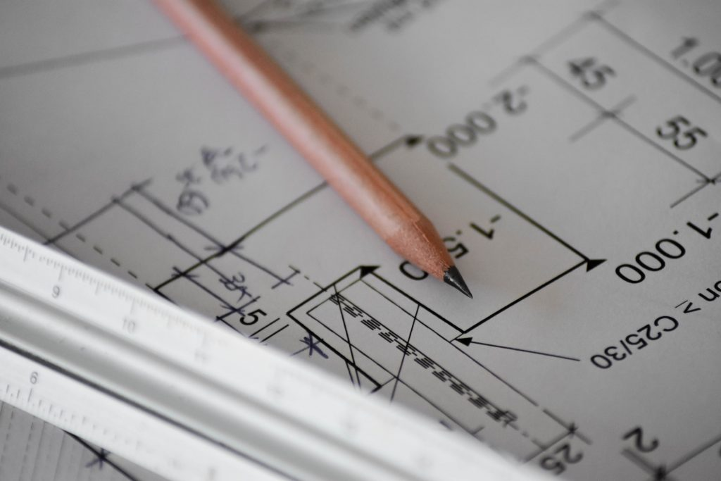 How to Manage Your BIM Data Successfully