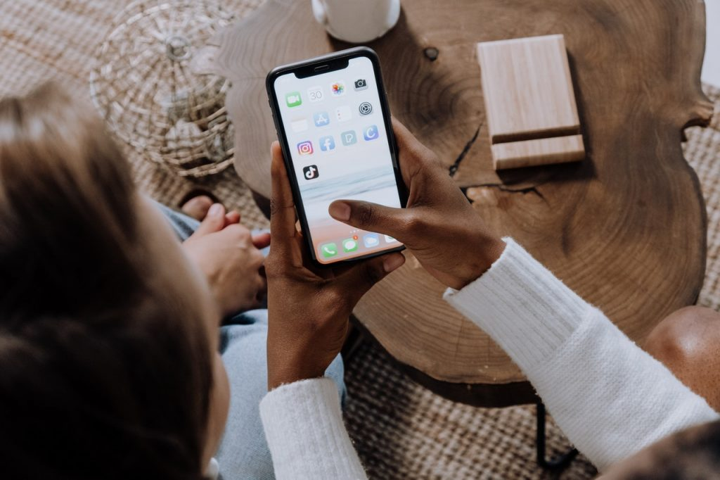 Instagram and TikTok: Which one is More Popular and Why?
