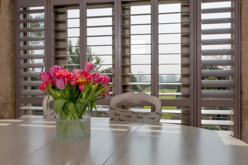 Shutters in Guildford Just For You