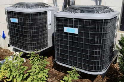 The Top Factors You Should Think Carefully about when Installing Commercial Air Conditioning