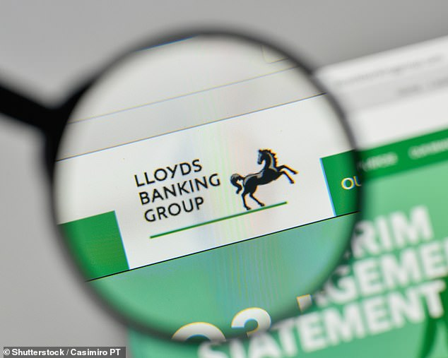 Options: According to Lloyds, the insurance can be cancelled via internet banking, or by telephone