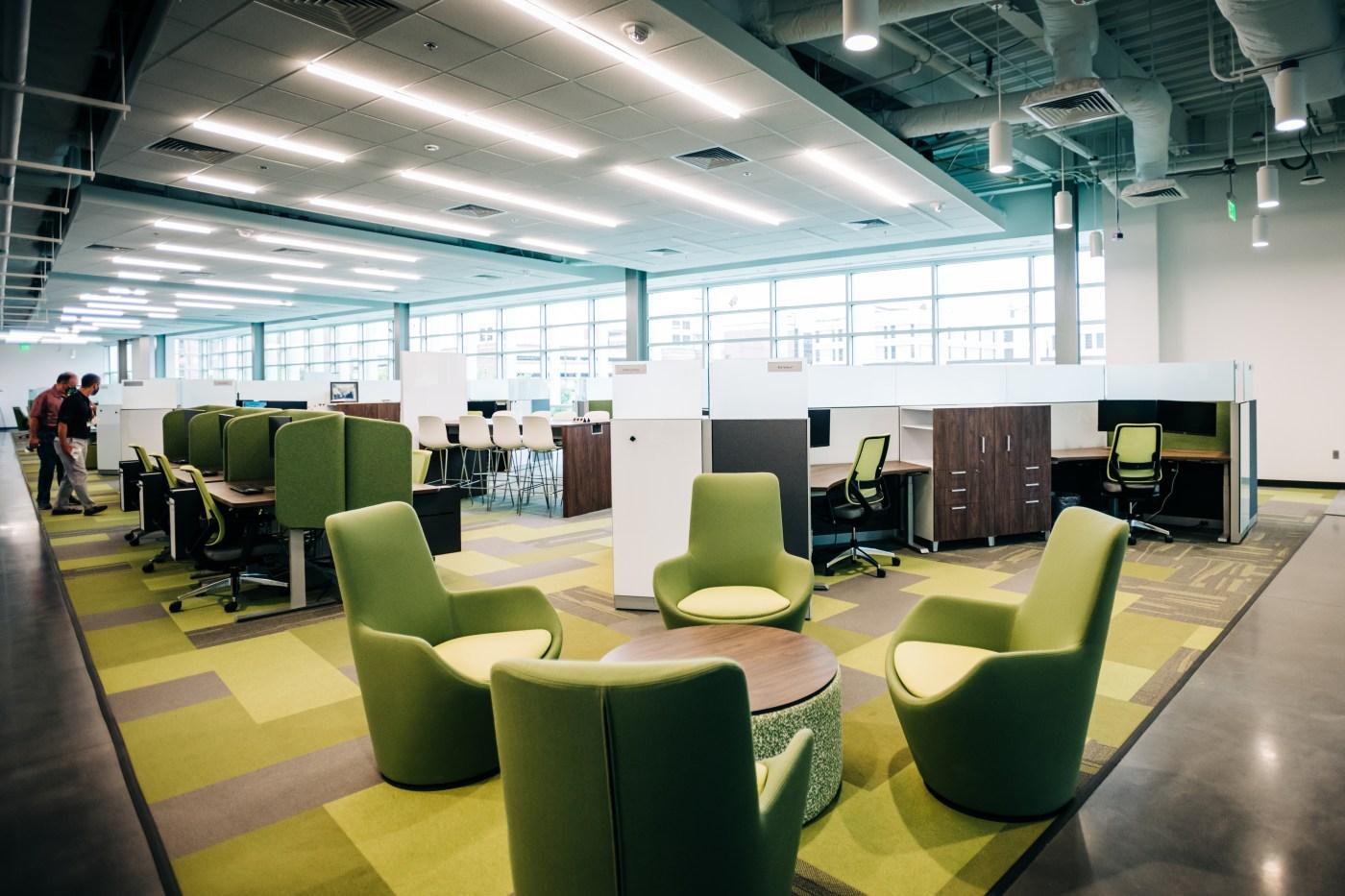 uab tech innovation center