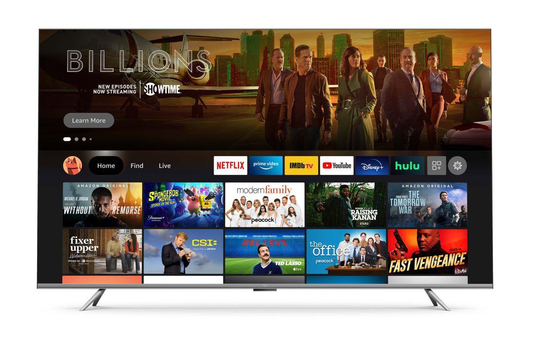 amazon-fire-tv-omni-crop