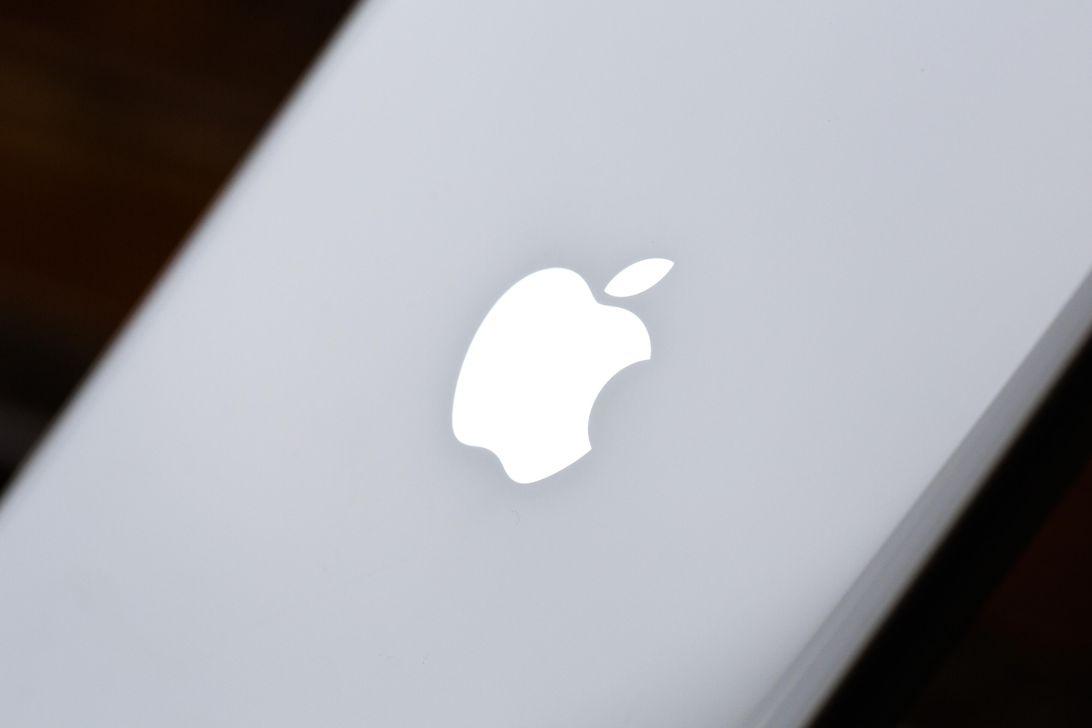 apple-iphone-11-0011