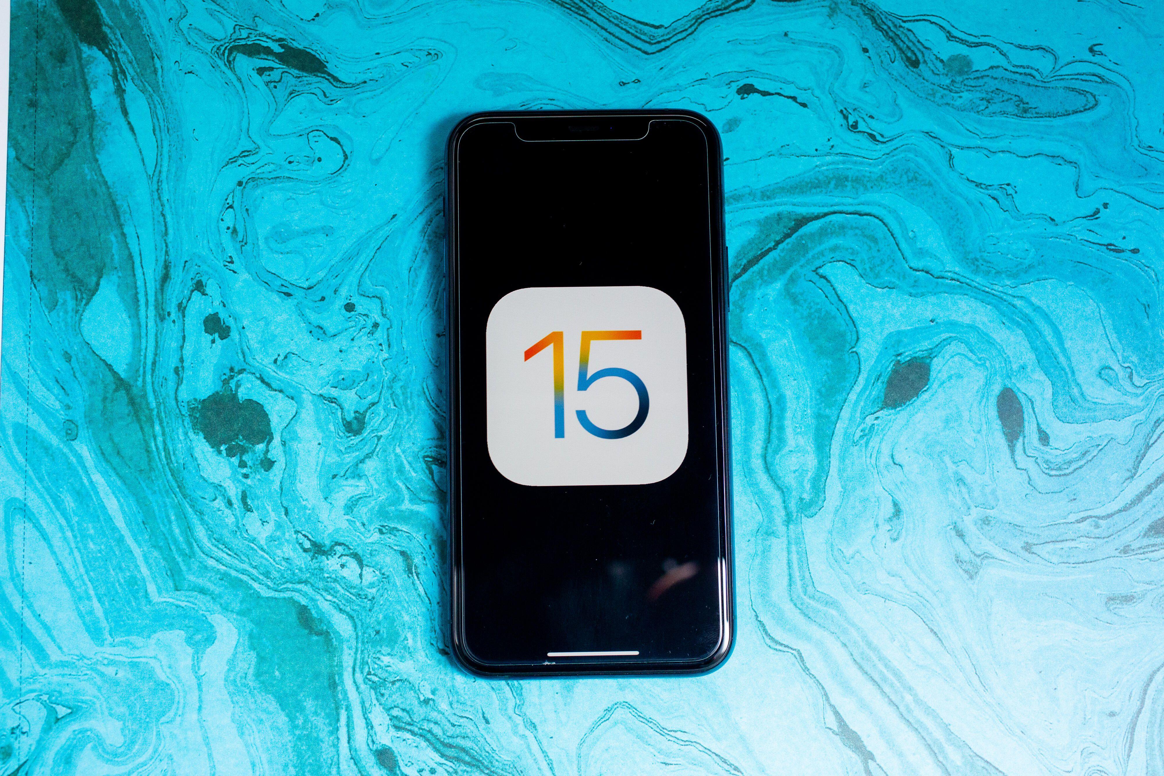 iphone-ios-15-2021-cnet-06