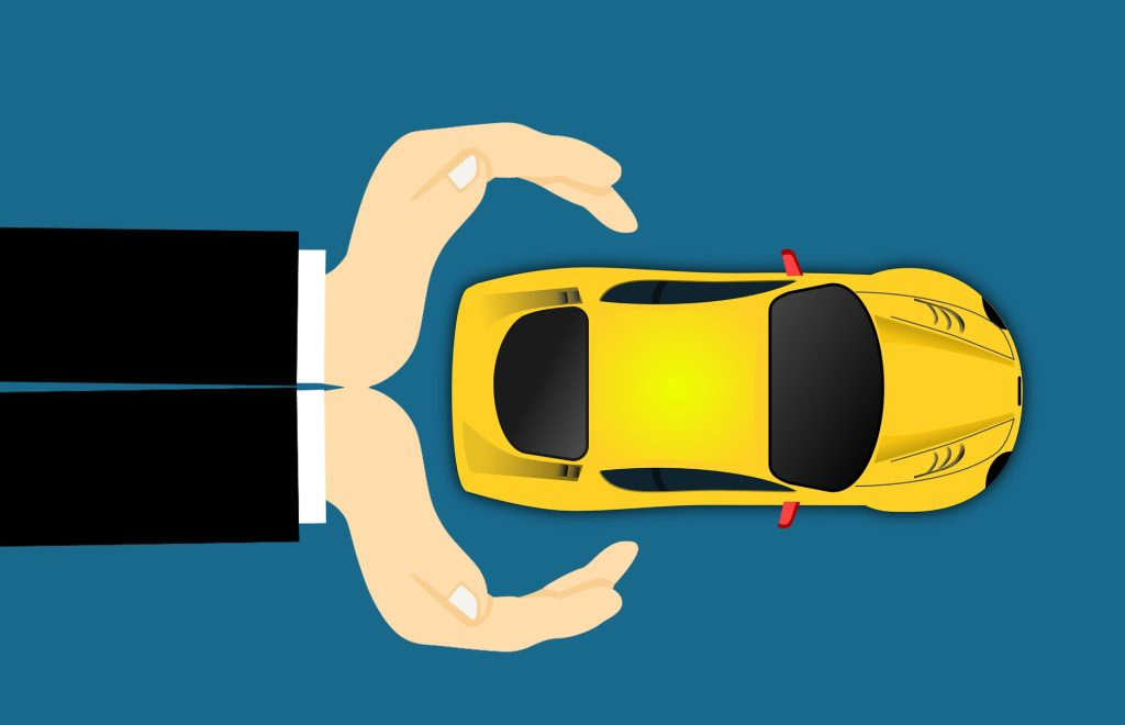 Car Insurance Mistakes That Could Cost You Money