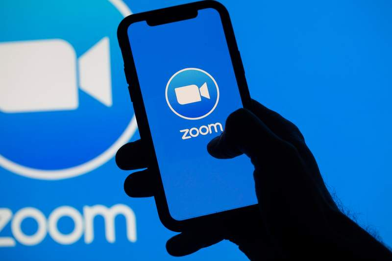 Five9 Gains as Piper Sees Potential for Higher Bid by Zoom