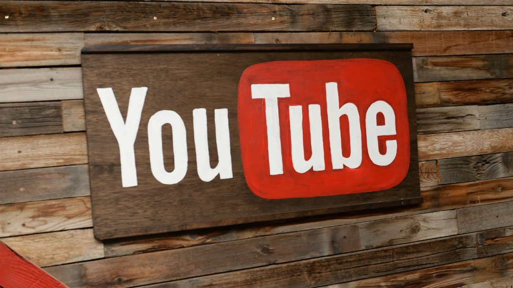 Here's Everything You Need to Know About Downloading Youtube Videos.