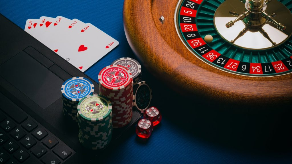 How to Find a Trusted UK Online Casino