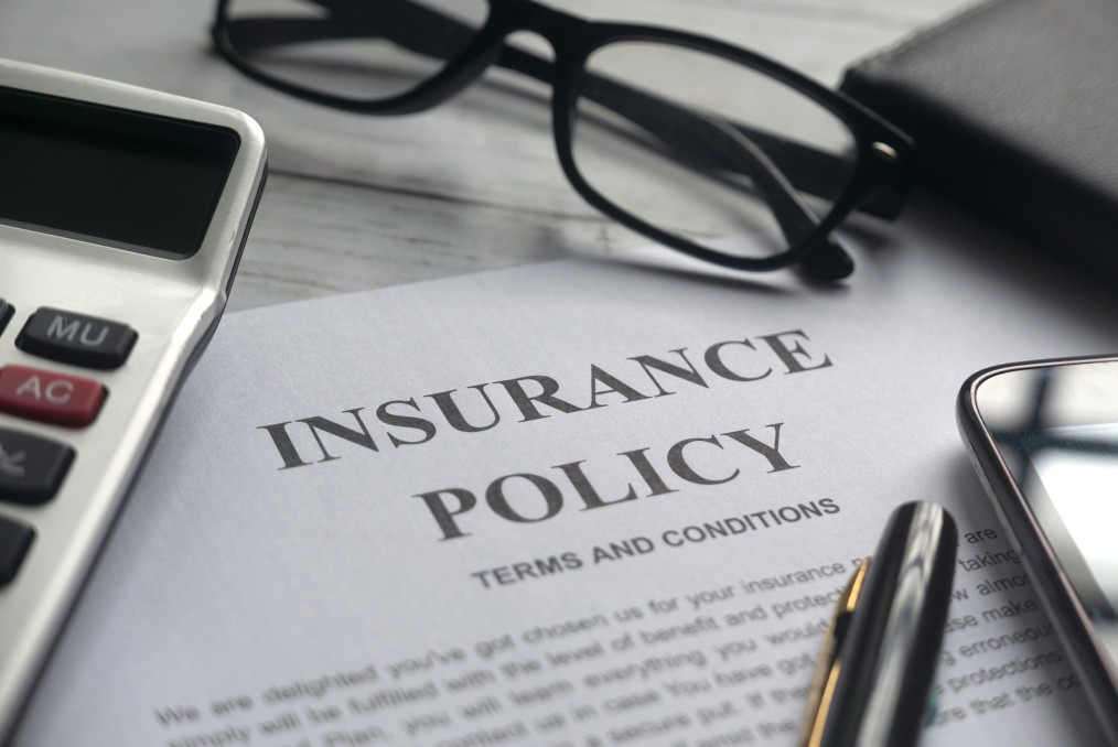 How to Make Sure You Have Enough Insurance When Living Abroad