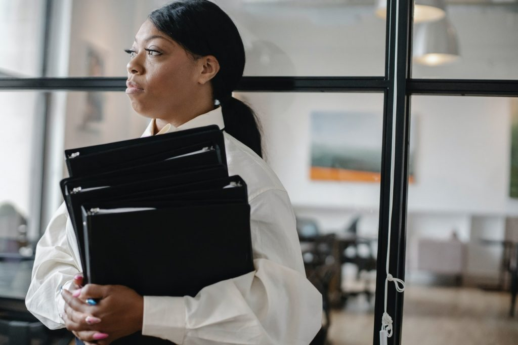 3 Things to Remember When Entering the Job Market