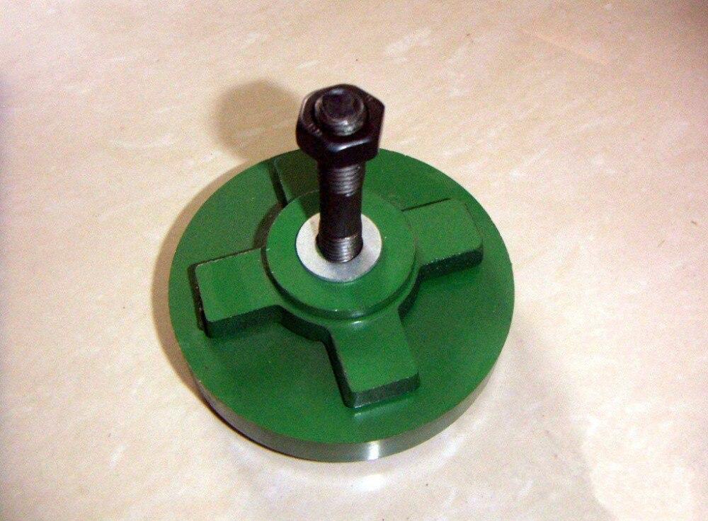 Machine Levelling Mounts, Feet & Anti Vibration Machine Mounts