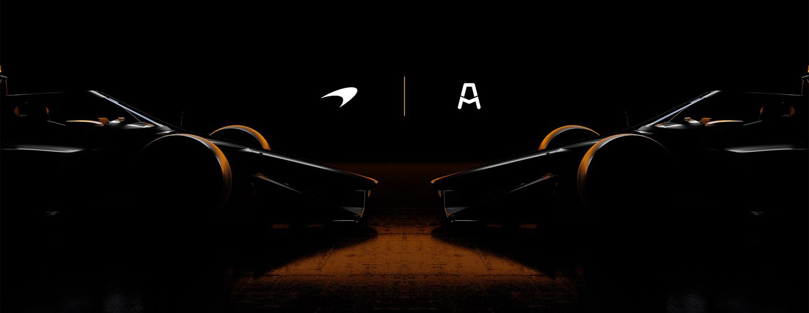 McLaren Racing opens new IndyCar chapter with agreement to acquire majority stake in AMSP