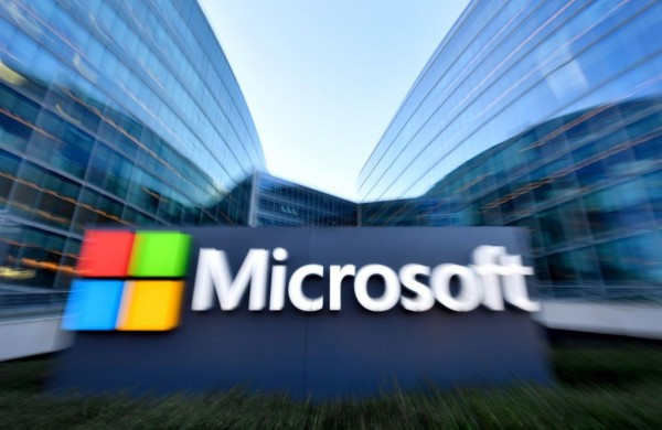 Microsoft Azure Users with Linux VMs Exposed to Security Vulnerabiltiy—How to Fix