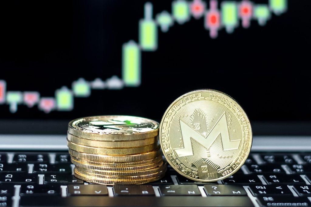 4 Benefits of Using Monero over Other Cryptocurrencies
