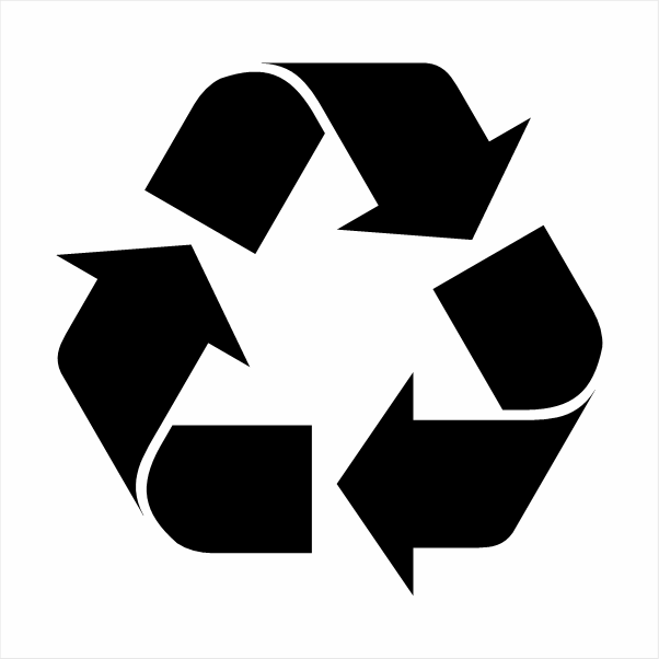 The Possibilities within EPP Recycling