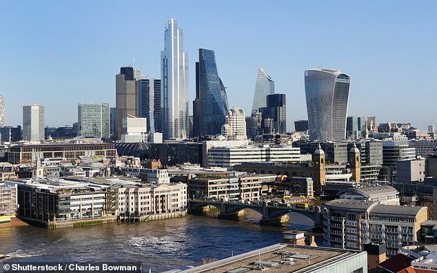 A new study has revealed the countries where property prices have rocketed over the past ten years, with Israel claiming the top spot and the UK coming further down the list at number ten