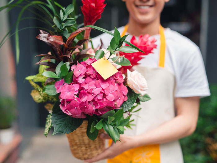 Tips to Outvie Your Flower Game for the Next Event