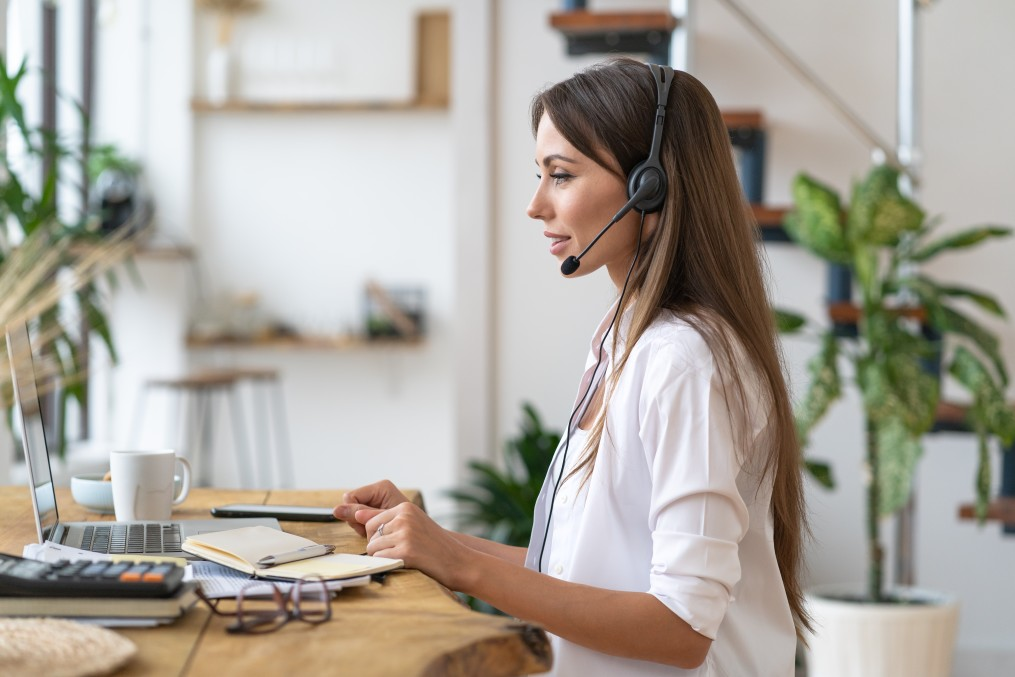 Top Benefits of Outsourcing Your Customer Support