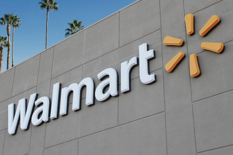 Walmart confirms Litecoin story is fake, Litecoin pumps and dumps