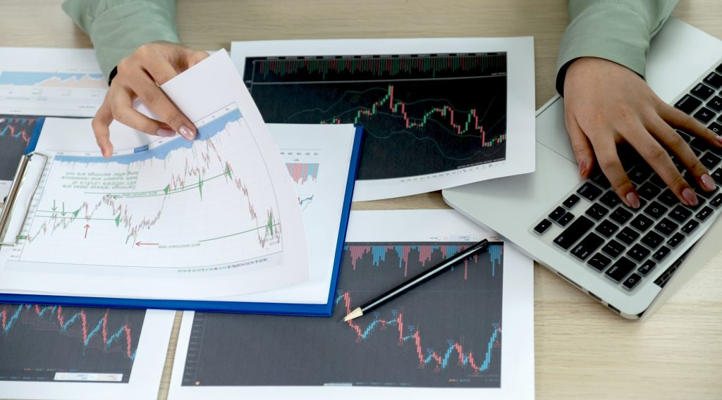 What to Avoid as a Newbie to Forex Trading