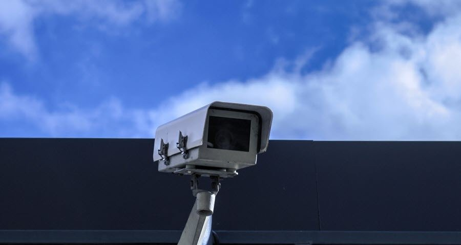 Wyze Cam v3 vs Wyze Cam Pan Which Is the Better Home Security Camera 2