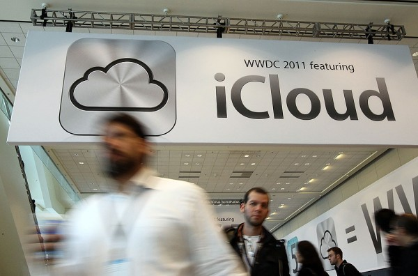 iCloud Private Relay Security Flaw Leaks User IP Address Instead of Preventing Third-Party Tracking: Research