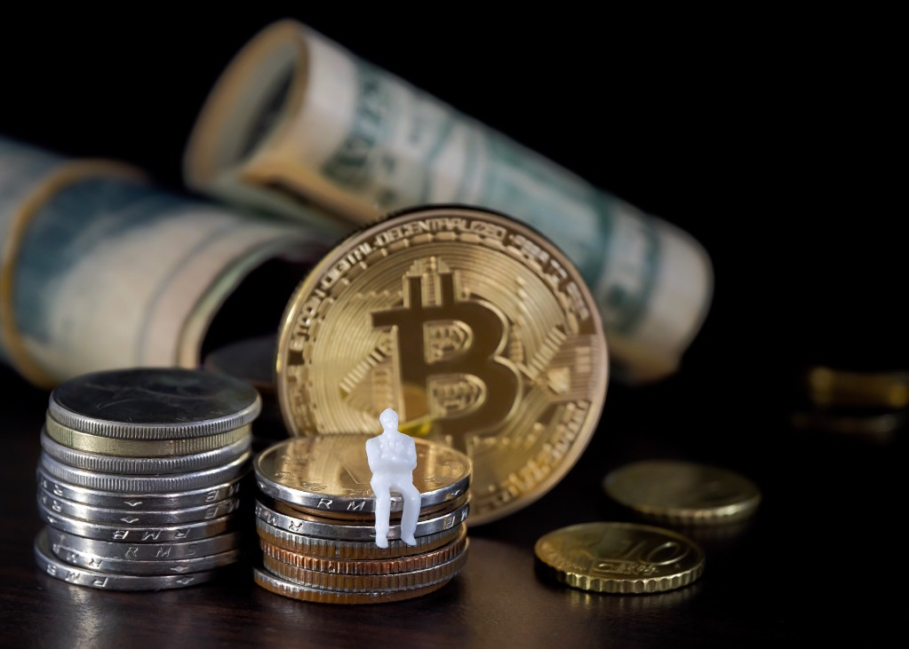 7 Essential Tools for Bitcoin Traders