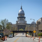 CAPITOL RECAP: Congressional redistricting hearings begin