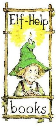 Elf-Helpbook series