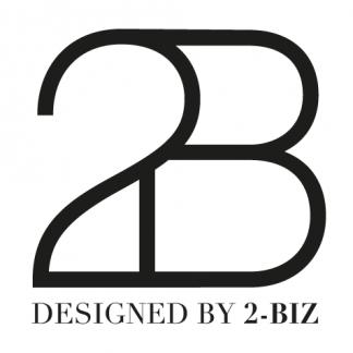 2biz2_logo