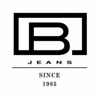 Bessie_logo