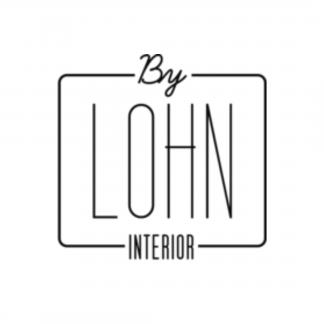 By_LOHN_Logo