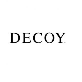 Decoy_logo2