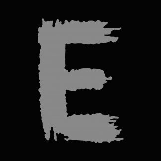 E_logo