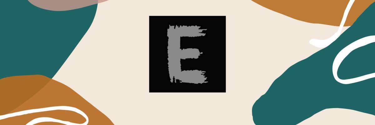 Ekategori