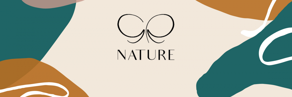 GR_Nature_Cover