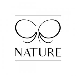 GR_Nature_Logo
