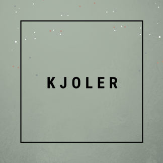 Kjoler_side