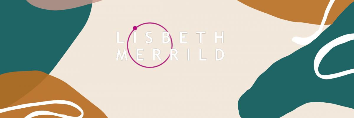 LisbethMerrild