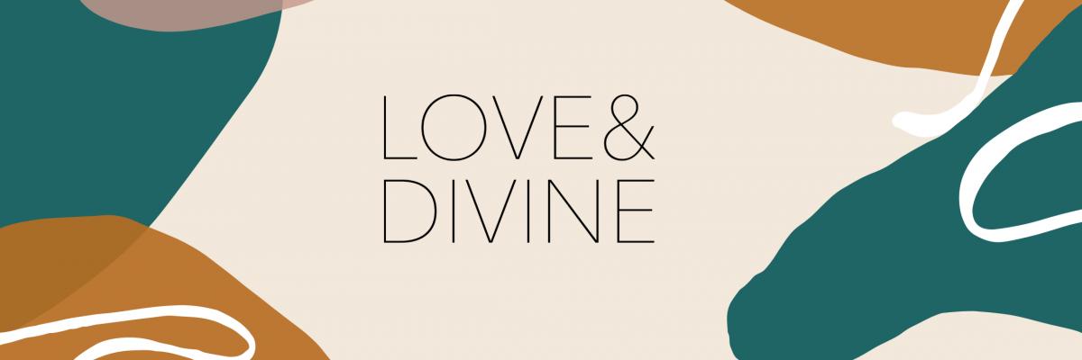 Love&DivineKategori