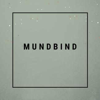 Mundbind_Kategori