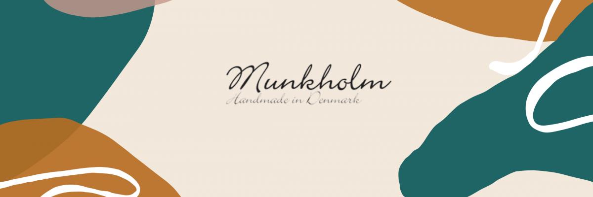 Munkholm