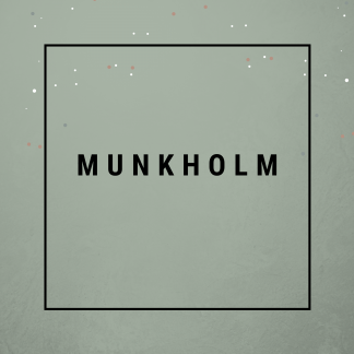 Munkholm_Kategori