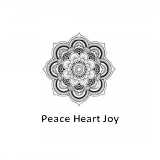 PeaceHeartJoyLogo