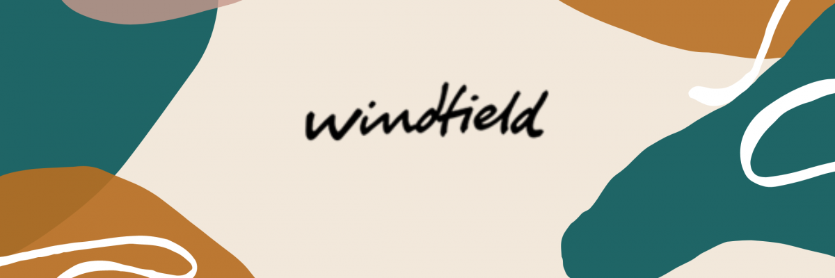 Windfield_Cover